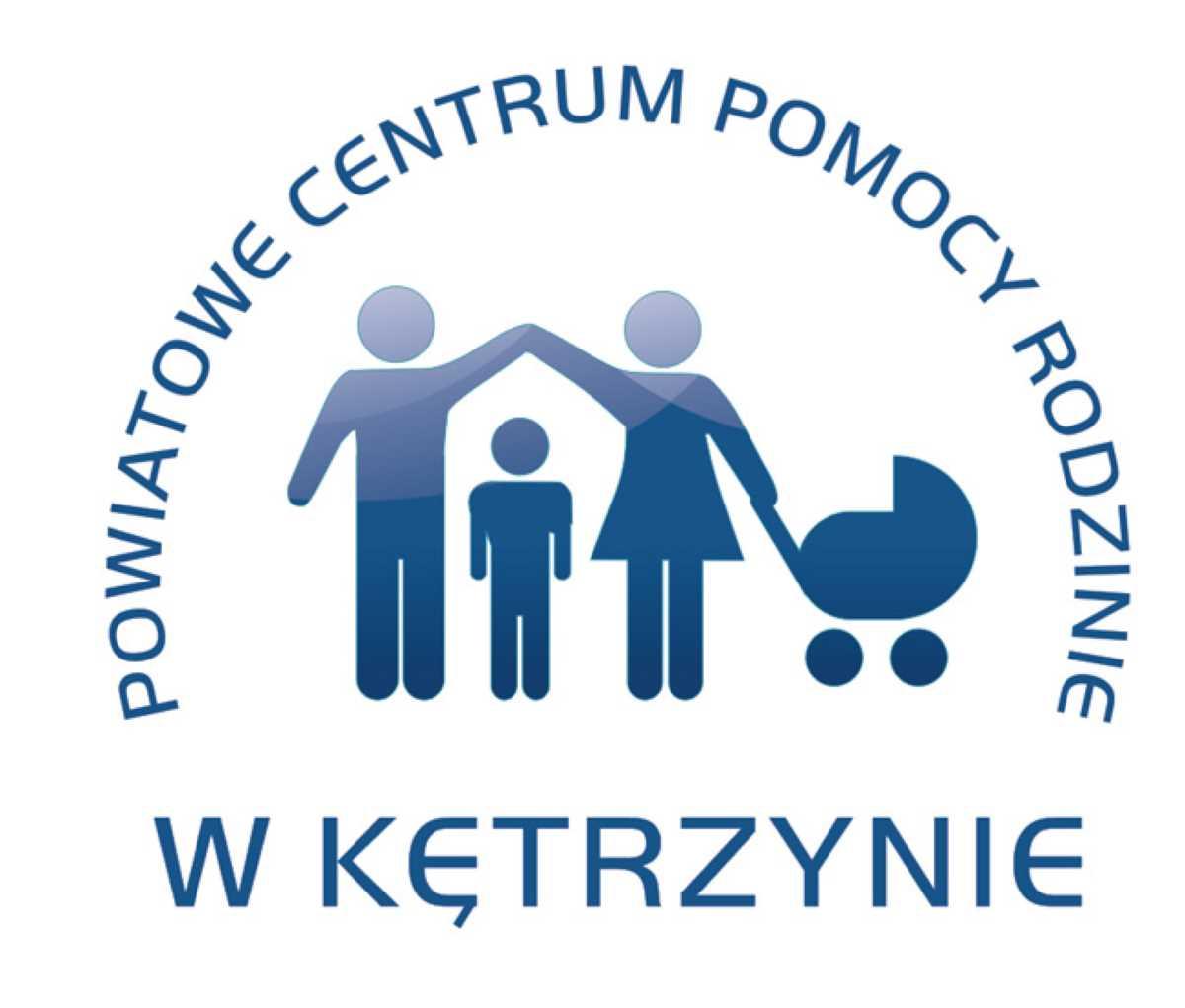 kopiaPCPR_Ketrzyn logo